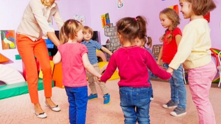 Formato 2 – Curso Online sem capacitação em Musicalização para Bebês