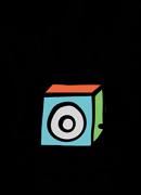 web-logo_cachola