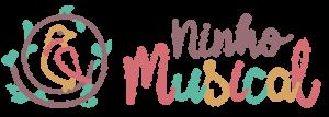 ninho-musical-horizontal-300x107.png