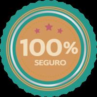 selo-100