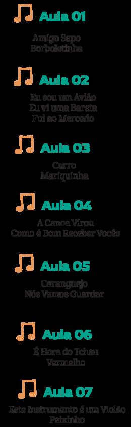 Ícones Página de Violão (2)-1