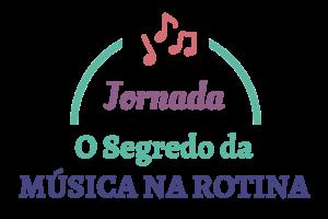LOGO JORNADA 2
